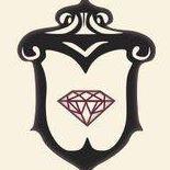 GHS Jewelers Inc.
