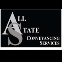 All State Conveyancing