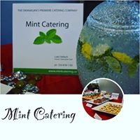 Mint Catering