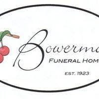 Bowerman Funeral Home