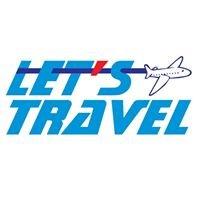 Let's Travel Turismo