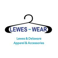 Lewes Wear