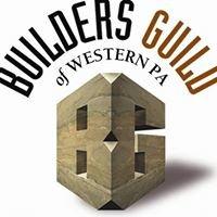 Builders Guild of Western Pennsylvania, Inc.