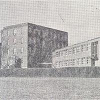 École Secondaire Du Sacré-Coeur