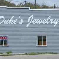 Duke's Jewelry