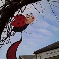 Le Monde Petit Nursery