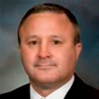 Chris Ballard, ALFA Insurance