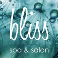 Bliss Spa and Salon