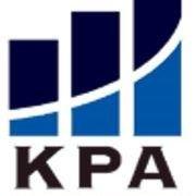 Kirkby, Phelan & Associates