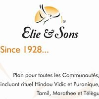 Elie and Sons