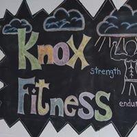 Knox Fitness, LLC