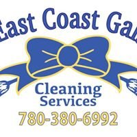 East Coast Gals Cleaning Service
