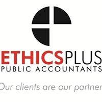 Ethics Plus Public Accountants
