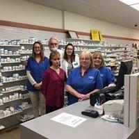 Clement's IDA Pharmacy