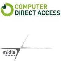 Computer Direct Access L.L.C