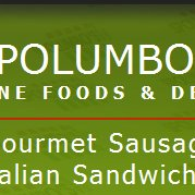 Spoldfdumbo's Fine Foods & Deli
