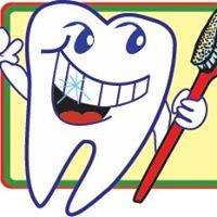 Classy Smiles Inc. and South Carolina Dental Screening Associates, LLP