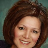 Irene Reese- Newman Realty