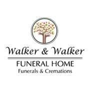 Walker & Walker Funeral Home