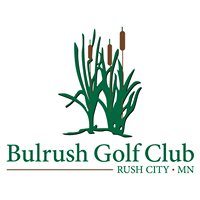 Bulrush Golf Club and Rush Hour Bar and Grill