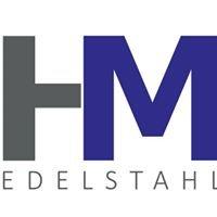 HM Edelstahl