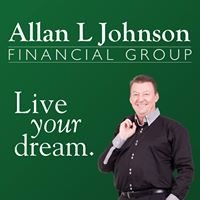 Allan L Johnson Financial Group - IPC Investment Corp