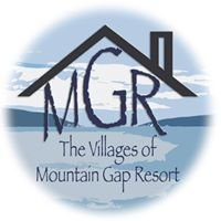 The Villages of Mountain Gap Resort