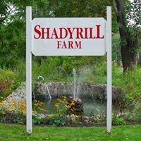 Shadyrill Farm