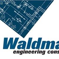 Waldman Engineering Consultants