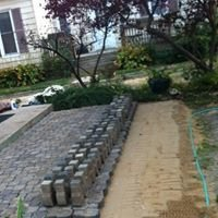 Sullivan Landscaping and Lawn Care