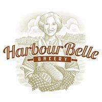 Harbour Belle Bakery
