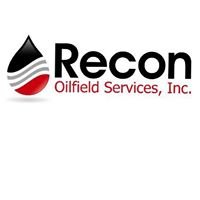 Recon Oilfield Services