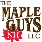The Maple Guys LLC