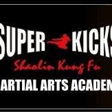 Superkicks Martial Arts