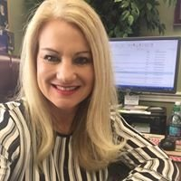 State Farm Insurance, Cindy Ringler Agent