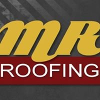 MR Roofing