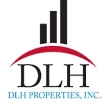 DLH Properties Inc