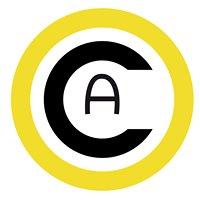 OCA - Escola Cultural