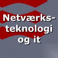 Netværksteknologi og it