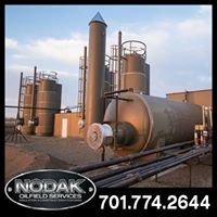 NoDak Oilfield Services