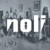 Noli's Hair Salon