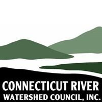 Connecticut River Watershed Council