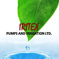 Iritex Pumps and Irrigation
