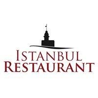 Istanbul Restaurant München