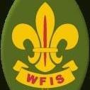 Scoutsgroep VZW de zwaluw