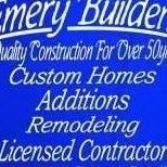 Emery Builders L.L.C.