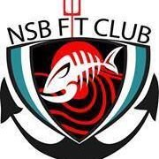 Nsb Fit Club