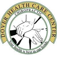 Dover Health Care Center