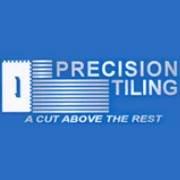 Precision Tiling
