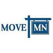 Move MN